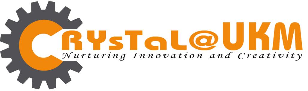 Logo-CRYSTAL-1