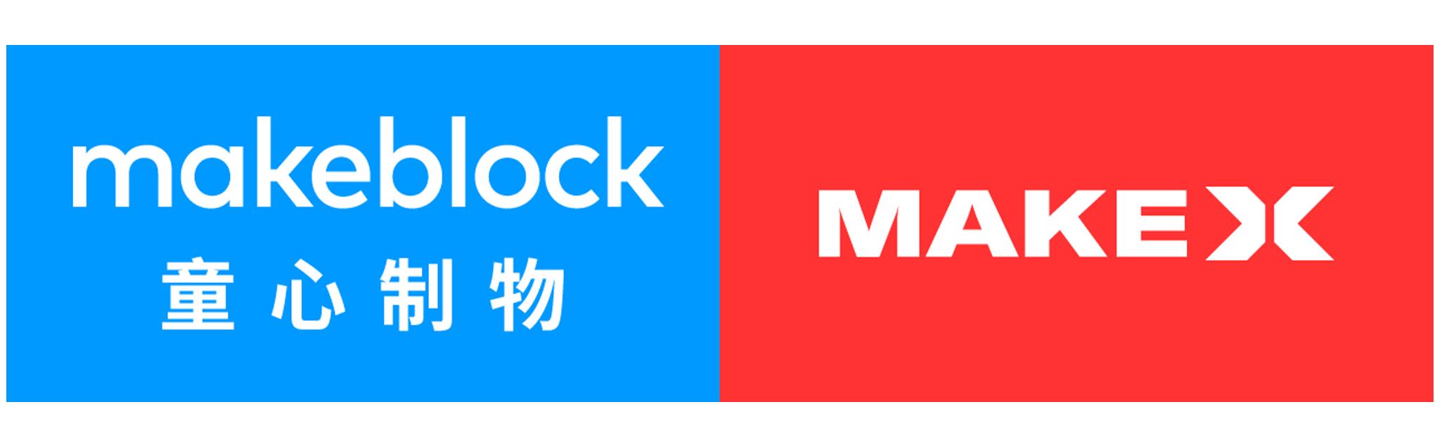 MAKEXMAKEBLOCK