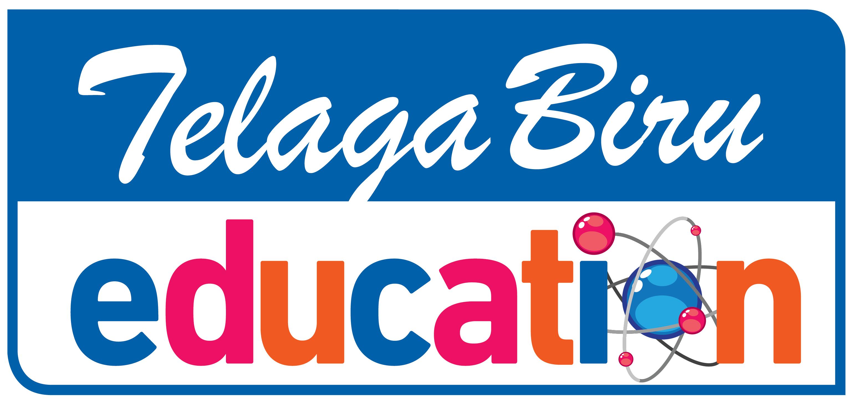 logo edu final2-11